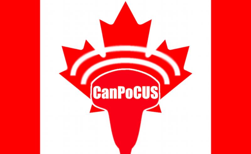 CanPoCUS
